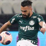 Com proposta do futebol árabe, Bruno Henrique pede para ser negociado
