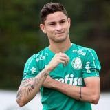 Grêmio volta a conversar com Palmeiras e fica próximo de acordo por Diogo Barbosa