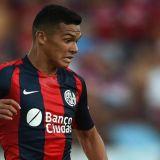 Palmeiras acerta compra de lateral direito Andrés Herrera, diz imprensa argentina