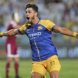 Palmeiras tem interesse no meia Giuliano, diz site árabe