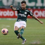 Grêmio acerta compra de Diogo Barbosa