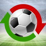 Palmeiras observa mercado nacional e avalia troca de jogadores com outras equipes