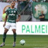 Reviravolta: clube turco volta atrás e encaminha compra de Vitor Hugo