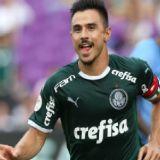 Em busca de um atacante, o Grêmio demonstra interesse na contratação do Willian Bigode do Palmeiras.
