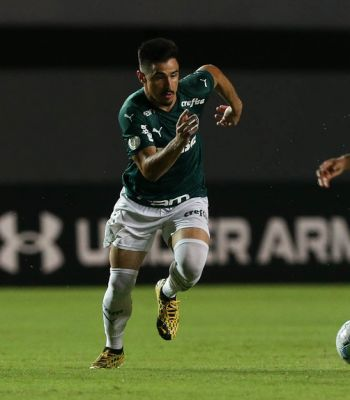 Pós-jogo: Bahia 1×1 Palmeiras – Brasileirão 2020