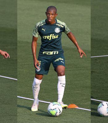 Mudanças nos incritos para Libertadores; Veja lista completa