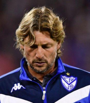Gabriel Heinze teria recusado oferta para ser treinador do Palmeiras, diz imprensa argentina
